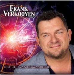 Frank Verkooyen - Geluk