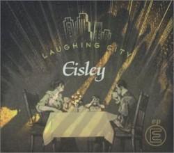 Eisley - Telescope Eyes