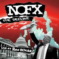 NOFX - Linewleum
