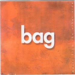 Bag - We'll Get There In The End