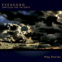 Meg Bowles - Berceuse for a Star Child