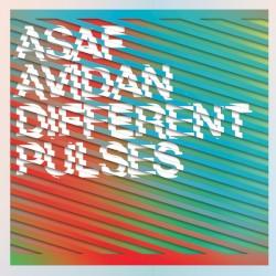 Asaf Avidan - Different Pulses